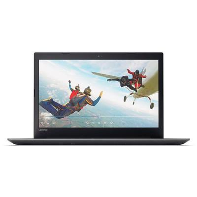 Lenovo IdeaPad 320 Multimedia Notebook (81CN000ETX)