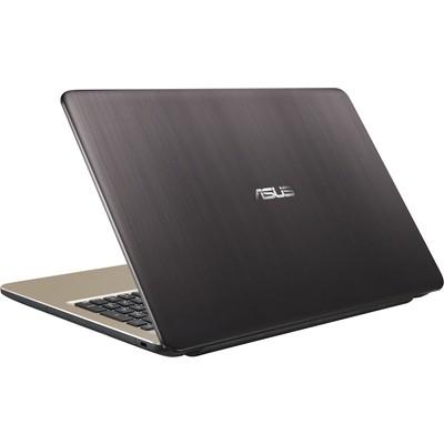 Asus VivoBook X540LA-XX972D Laptop