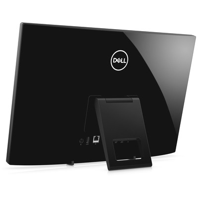 Dell Inspiron 22 3277 All-in-One PC (3277-B13GW41C)