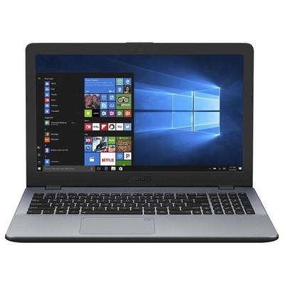 """Asus VivoBook Core i5-8250U 4GB 1TB 2GB Vga 930MX 15.6"""" Endless"""