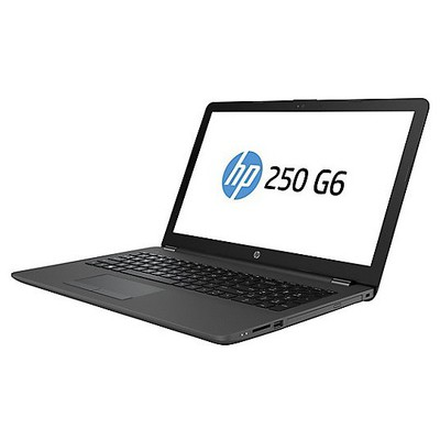 HP 250 G6 İş Laptopu (2XZ24ES)