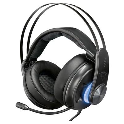 Trust 22055 GXT 383 Dion 7.1 Headset