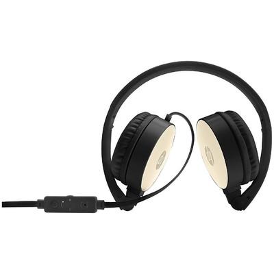 HP  2AP94AA 2800 S Gold Headset