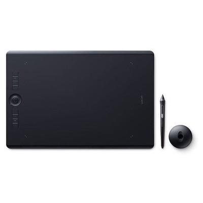 Wacom PTH860N Intuos Pro L Grafik Tablet