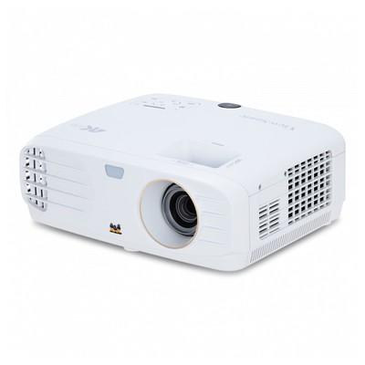 Viewsonic  PX727-4K Ultra HD 8.3Milyon Piksel, 2200AL Rec709, RGBRGB, REC2020, HDR Destekli Ev PROJEKSIYON