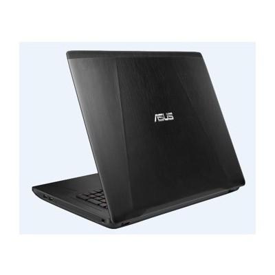 Asus TUF Gaming FX753 Gaming Laptop (FX753VD-GC207)