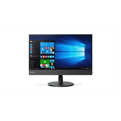 Lenovo V510z All-in-One PC (10NQ00ABTX)