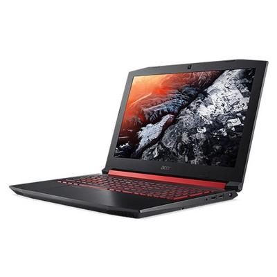 """Acer NH-Q2QEY-004 AN515-51Ci7-770016GB128GB SSD+1TB4G-GTX 1050 Ti 15.6""""FHDFree DOS"""
