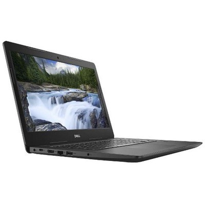 Dell Latitude 15 3590 Notebook (N002L359015EMEA-U)