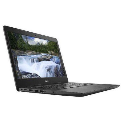 Dell Latitude 15 3590 Laptop (N002L359015EMEAW)