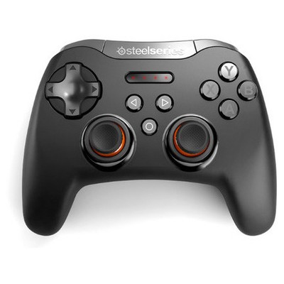 Steelseries Stratus XL for Windows + Android Kablosuz Gamepad