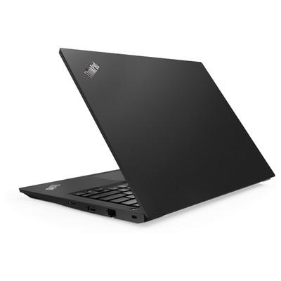 Lenovo ThinkPad E480 İş Laptopu (20KN001QTX)