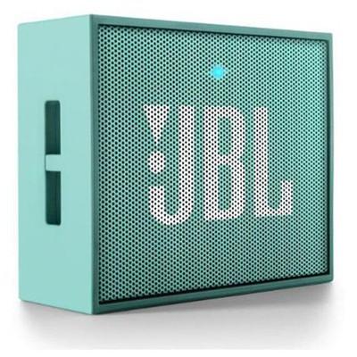 JBL GOTEAL Taşınabilir Bluetooth Hoparlör Teal
