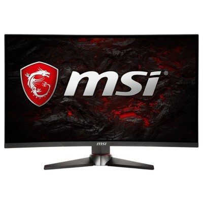 "MSI Optix MAG27CQ 27"" Curved Gaming Monitör"