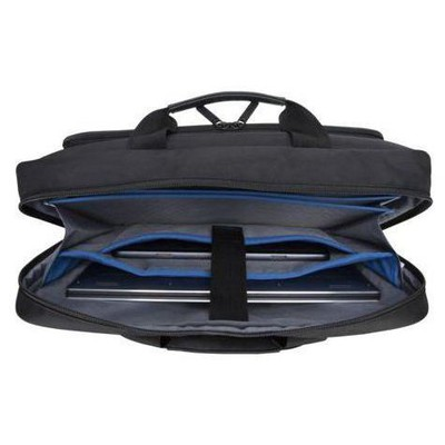 700d7e836e65a Dell 460-BCBF Professional Briefcase 14