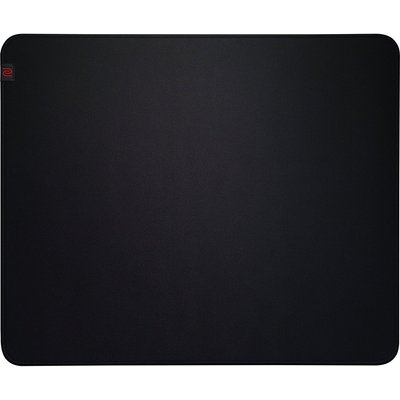 Benq Zowie P-SR E-Sports Gaming Mouse Pad