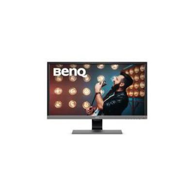 """Benq EL2870U 28"""" 1ms 4K UHD Gaming Monitör"""