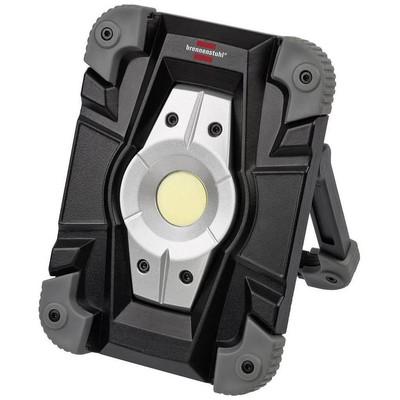 Brennenstuhl 1173080 Rechargeable LED Spot 10 W IP54 Usb Lamba