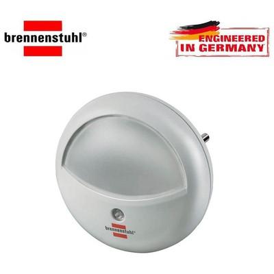 Brennenstuhl Night Light Sensörlü Gece Lambası (1173210-NL-OL-02R)