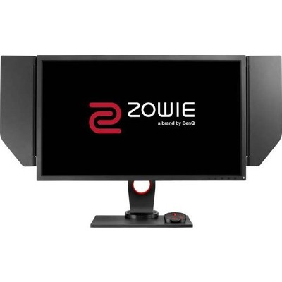 "Benq Zowie XL2740 27"" 1ms Full HD Gaming Monitör"