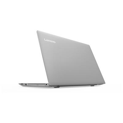 Lenovo V330 Notebook (81AX00FPTX)