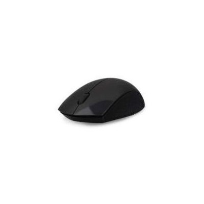 Rapoo 16974 3360 Kablosuz Optik Gri Mouse