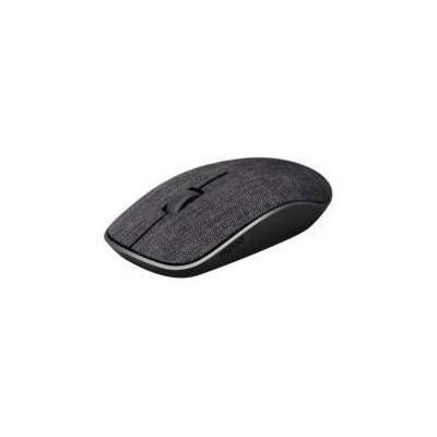 Rapoo 17513 3510 Plus Kablosuz Optik Siyah Mouse