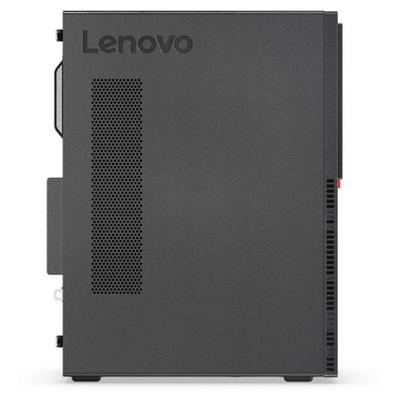 Lenovo M710t i5-7400 8G 1TB DOS