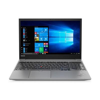 Lenovo ThinkPad E580 İş Laptopu (20KS001ETX)