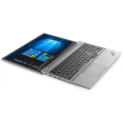 Lenovo ThinkPad E580 İş Laptopu (20KS001KTX)