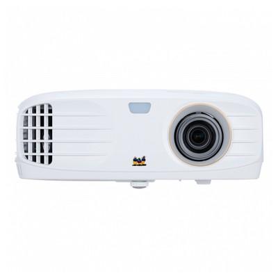 Viewsonic PX747-4K Ultra HD Ev Sineması Projektörü (VS-PX747-4K)