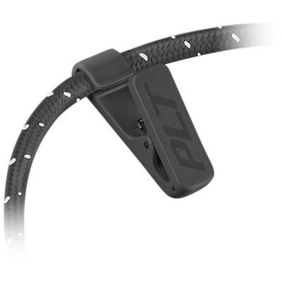 Plantronics 210197-01 BackBeat FIT 300 Serisi Kulaklık Yaka Klipsli Siyah