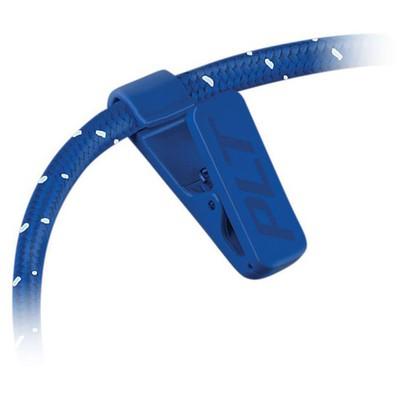 Plantronics 210197-03 BackBeat FIT 300 Serisi Kulaklık Yaka Klipsi Mavi