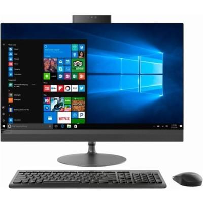 Lenovo Ideacentre 520-27 All-in-One PC (F0D0005STX)