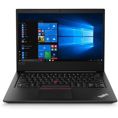 Lenovo ThinkPad E480 İş Laptopu (20KN005ETX)