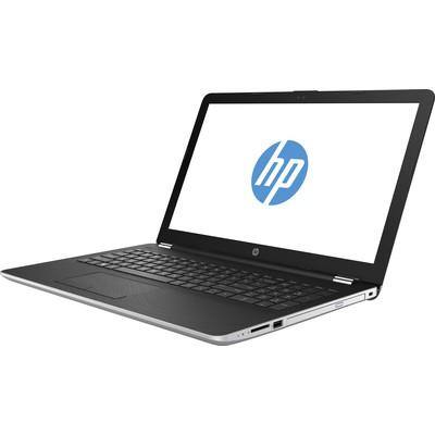HP 2CQ64EA 15-bs034nt i5-7200 8G 1TB 15.6 DOS-