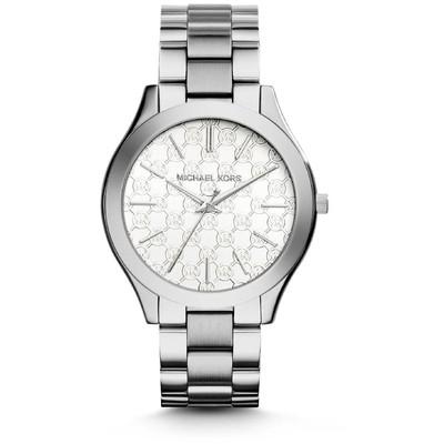 Michael Kors MK3371 Kadın Kol Saati