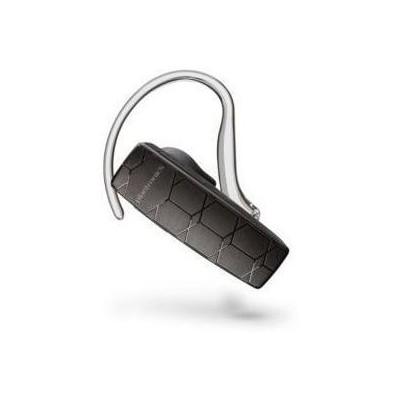 Plantronics 211376-99 Explorer 55 Bluetooth Kulaklık (Çift Telefon ve Müzik Desteği)