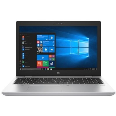 HP 3ZF94EA ProBook 650 G4 Notebook