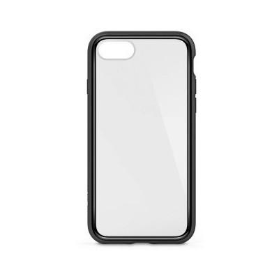 Belkin SheerForce Koruyucu Kılıf iPhone 7-8-Siyah