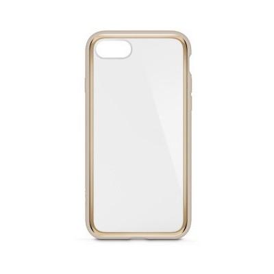 Belkin  SheerForce Koruyucu Kılıf iPhone 7/8-Altın
