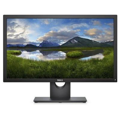 """Dell E2218HN 21.5"""" 5ms Full HD Monitör"""