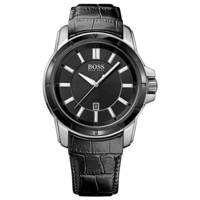 Hugo Boss HB1512922 Erkek Kol Saati