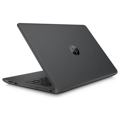 HP 3VK10ES 250 G6 İş Laptopu