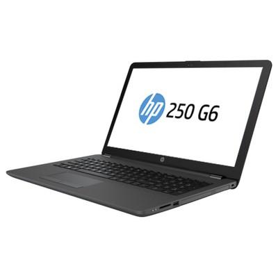 HP 3VK12ES 250 G6 İş Laptopu
