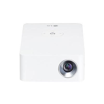 LG PH30JG 1280x720 LED Projeksiyon Cihazı (LG-PH30JG)