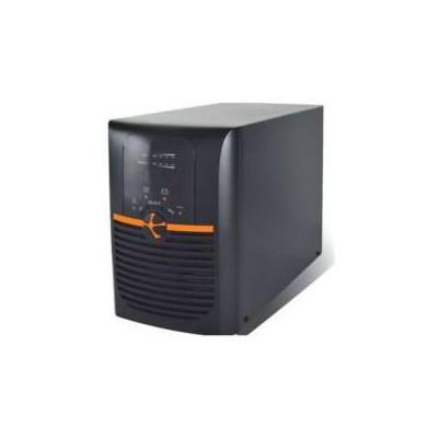 Tuncmatik TSK5322 NEWTECH PRO II 1KVA 1/1 5/15DK. 2X 9Ah Akülü Kesintisiz Güç Kaynağı