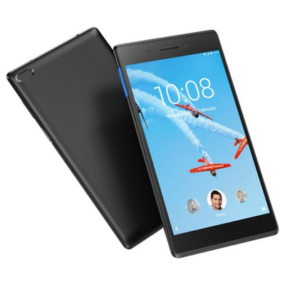 Lenovo Tab7 8GB Tablet - Siyah (ZA300149DE)