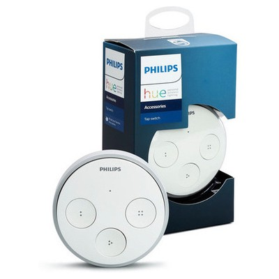 Philips Hue TAP Anahtar