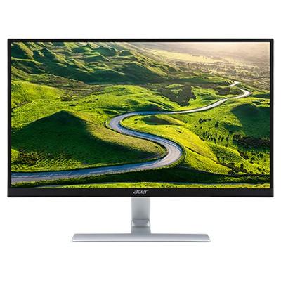 """Acer RT270bmid 27"""" 4ms Full HD Monitör (UM.HR0EE.002)"""